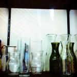 Rochefort gallery 037